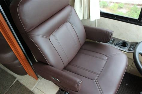 conroe upholstery renovation masters conroe boat and auto upholstery