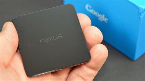 nexus qi nexus wireless charger unboxing review