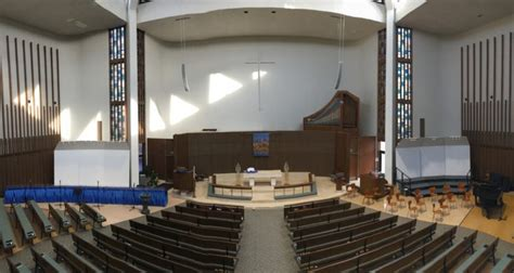united methodist church duluth mn