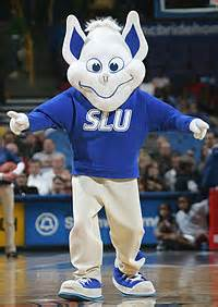 what is a billiken st louis what is a billiken unmasking slu s cool and