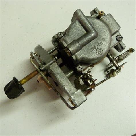 buitenboordmotor carburateur carburetor 20 hp 2s johnson evinrude