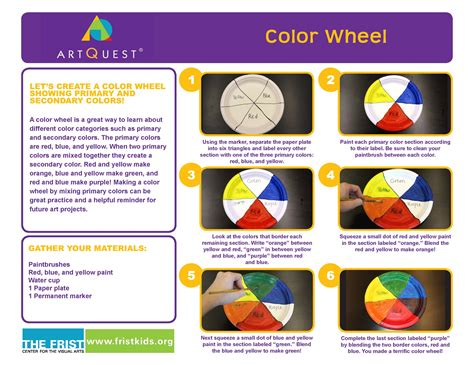 Pdf Cortana What Are The Primary Colors by 85 Basic Color Wheel Labeled How To Draw A Color Wheel