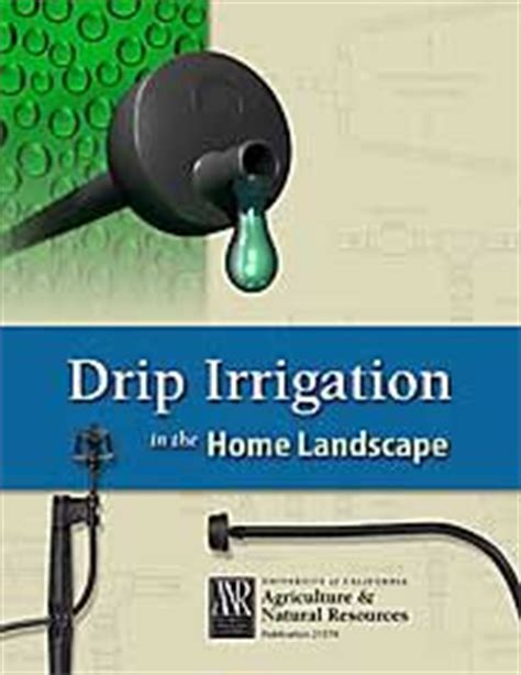 best 25+ drip irrigation ideas on pinterest | watering