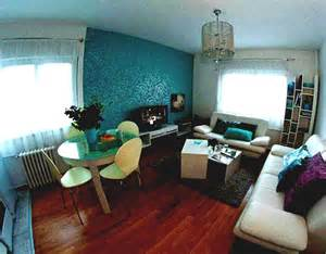 College Bedroom Sets bedroom large college apartment bedroom decor travertine throws