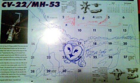 doodle calendar link shard calendar doodle by iggyseymour on deviantart
