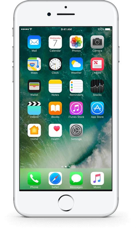 gadget how to sell your iphones for sell my iphone