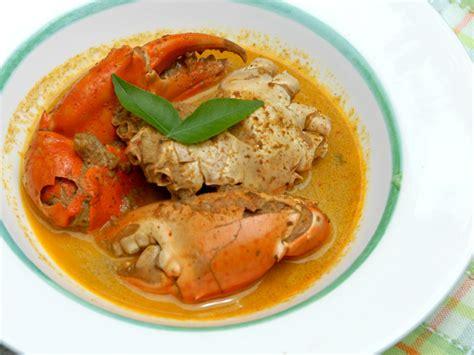 Gula Untuk Masakan cara membuat gula kepiting khas masakan padang