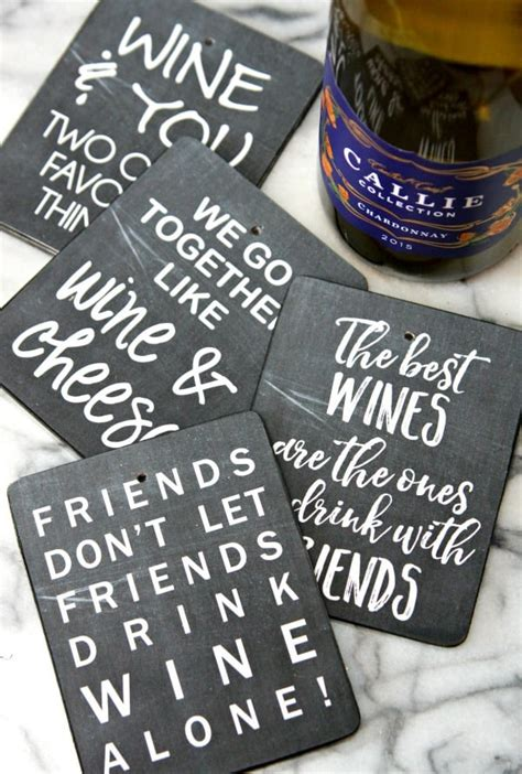 printable gift tags for wine bottles glitter dipped wine glasses and wine bottle gift tags