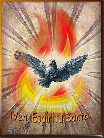 imagenes catolicas espiritu santo 286 best images about the paraclete veni sancte