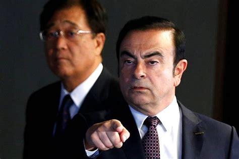 mitsubishi shareholders nissan becomes major shareholder in mitsubishi motors