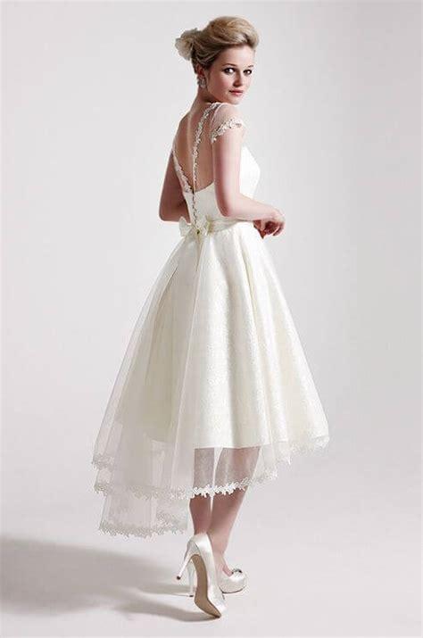 line dresses for women over 50 black models picture 20 of the most vintage tea length wedding dresses for