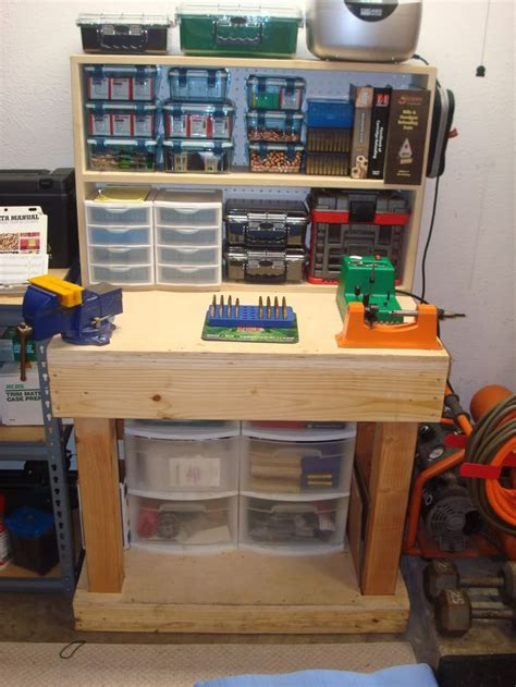 eds reloading bench best 25 reloading bench plans ideas on pinterest