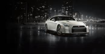 Nissan Gtr Nickname Nissan S Finest Everything You Need To About The