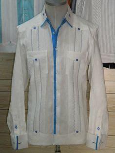 Kemeja Kenzo hemp guayabera shirt with trim cuban shirt dressy shirt for wedding cabana shirt