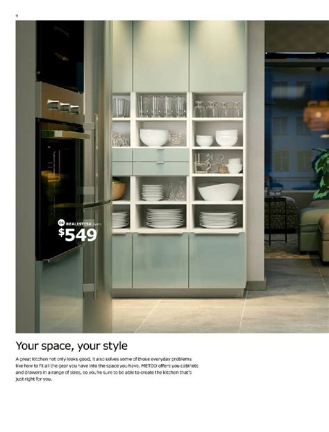 ikea kitchen event 2017 ikea kitchen event 2017 dates 28 images ikea 2017 wood