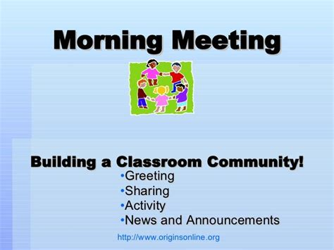 morning meetings for special education classrooms 101 ideas creative activities and adaptable techniques books 37 best morning meeting images on