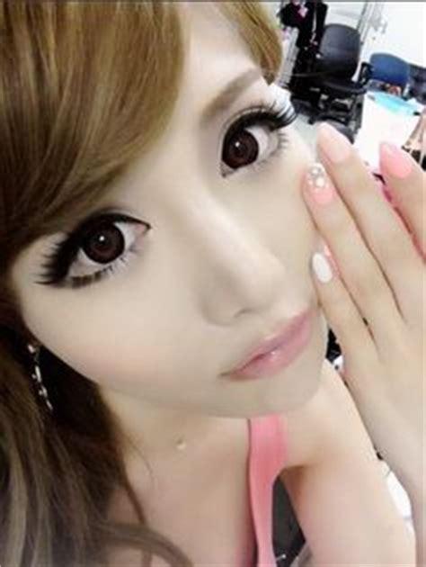 shop authentic geo princess mimi bambi circle lenses