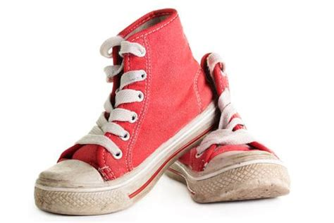 how to get rid of scuff marks on hardwood floors how to get rid of scuff marks on your shoes