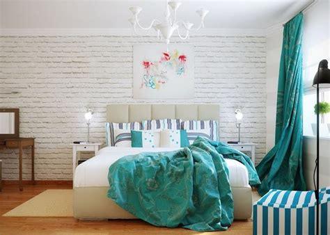 decorazioni interni pareti decorazioni per pareti pareti divisorie come decorare