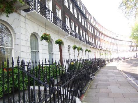 Cartwright Gardens by The George Hotel Updated 2017 Prices Reviews