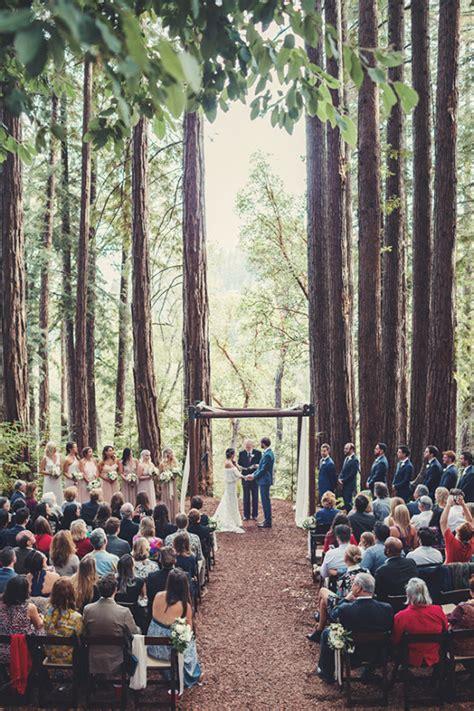 Wedding Place Bandung by Boho Chic Forest Wedding