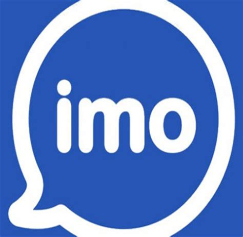 imo instant messenger update download for windows phone