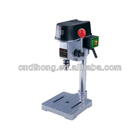 mini bench drill mini bench drill press view bench drill press bg product