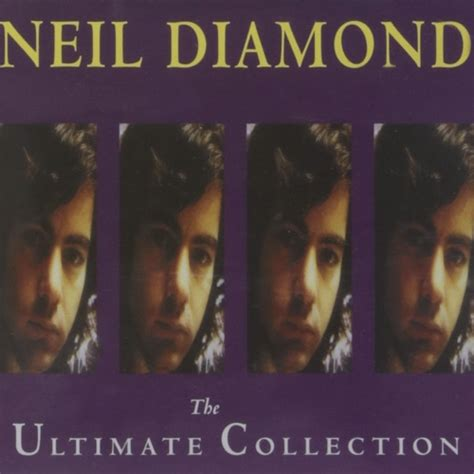 Cd Lobo Ultimate Collection neil the ultimate collection cd amoeba