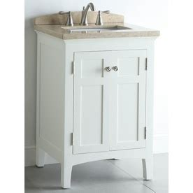 20 inch wide bathroom vanity 20 inch wide bathroom vanity and sink bathroom remodel