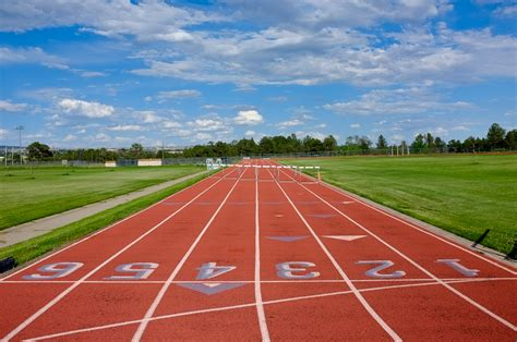 track and field best track and field quotes quotesgram