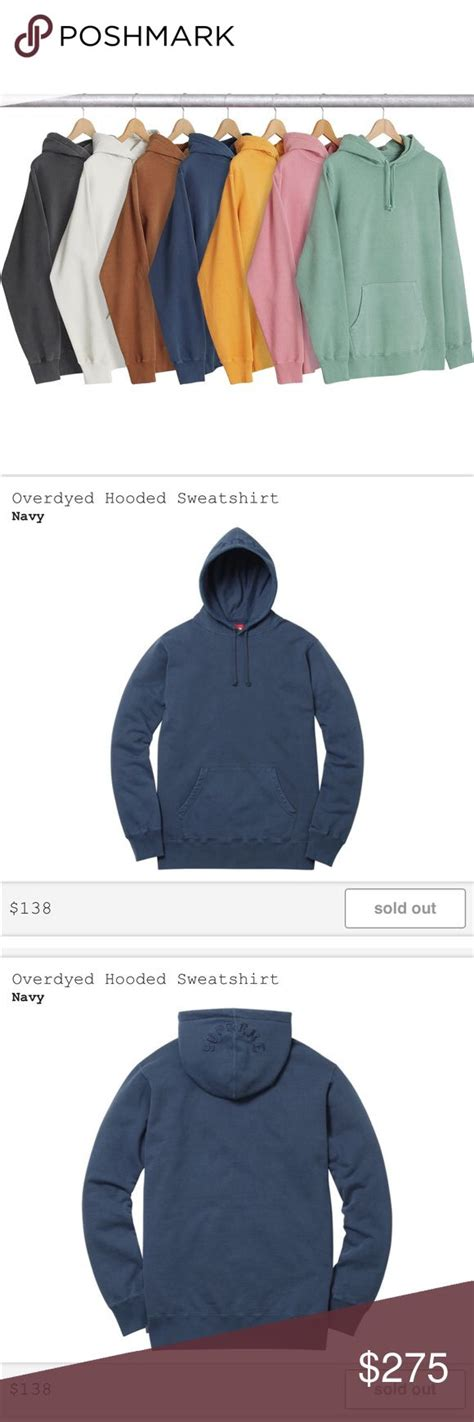 sold out store supreme 1000 ideas about supreme clothing on supreme
