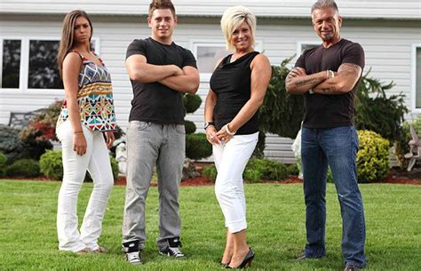 theresa capitol parents theresa caputo and family 17 ideas about long island