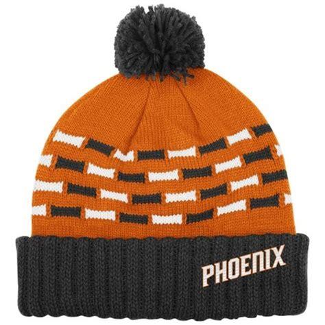phoenix suns fan shop 19 best phoenix suns fashion style fan gear images on