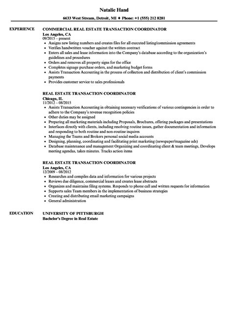Transaction Manager Sle Resume by Leasing Administrator Sle Resume Special Needs Teaching Assistant Sle Resume