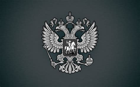 russian eagle by aethersb on deviantart
