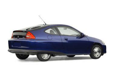 how cars work for dummies 2003 honda insight interior lighting 2003 honda insight styles features highlights