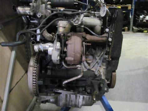 auto body repair training 2000 volvo v40 parental controls service manual small engine repair training 2000 volvo s40 parental controls volvo d8 2014