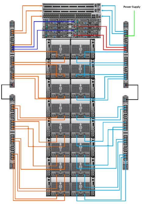 wiring a room layout diagram wiring code for bedrooms