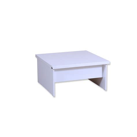 Magic Coffee Table Magic Coffee Table Magic Coffee Table From Dansk Magic Lift Coffee Table And Dining Table
