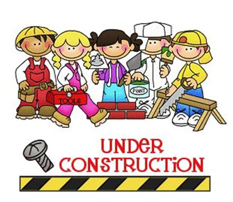Home Design Tools under construction clip art clipartion com