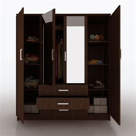 cupboard designs in india 35 best wardrobes designs images on for the home home ideas and bedroom