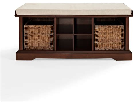 bedroom storage bench furniture ideas traditional storage traditional bedroom benches full size of traditional