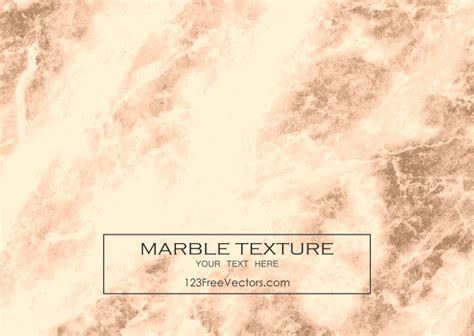 illustrator pattern marble marble texture illustrator 123freevectors