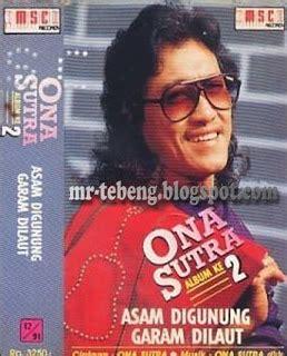 free download mp3 darso mega sutra download lagu mp3 artis2 indonesia world on line in live