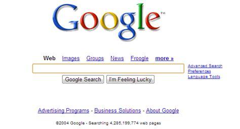 google imagenes web introducci 243 n al desarrollo web mind42