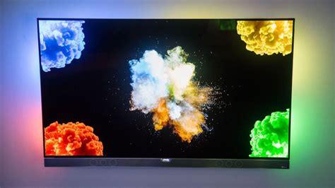 imagenes tv 4k best 4k tv under 800 best cheap reviews