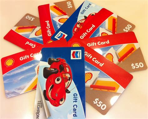 Can You Use Visa Gift Cards For Gas - relentless financial improvement get rewarded for purchasing gas