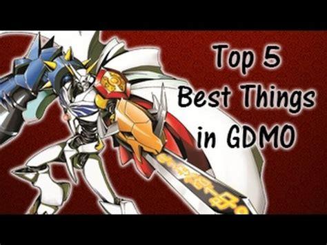 Digimon Masters Online Money Making Guide - video clip hay top 5 digimon picks 2015 digimon masters online j6gtsiparji xem video