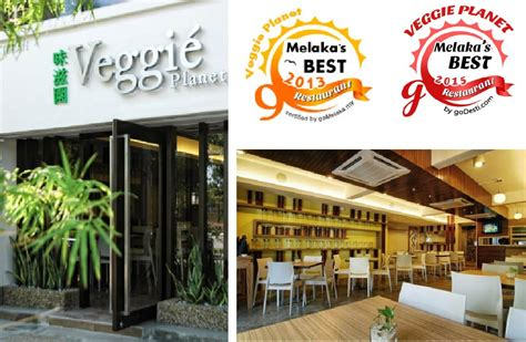 Should Vegetarian Restaurants Only Be Reviewed By Vegetarians by Veggie Planet