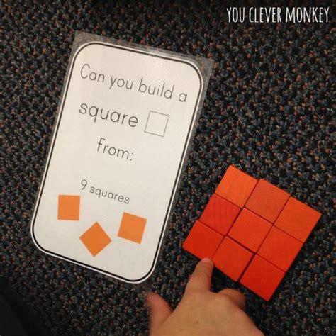 2d shape pattern game 25 best ideas about pattern blocks on pinterest free